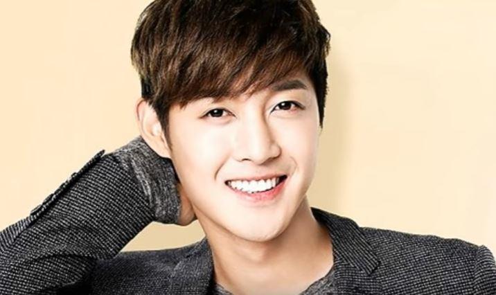 Resultado de imagem para kim hyun joong