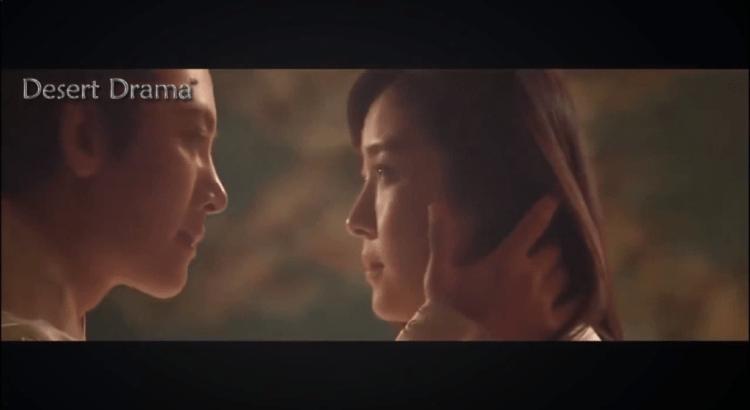 Ha Ji Won Voted As Most Awkward Kisser In Recent Poll K