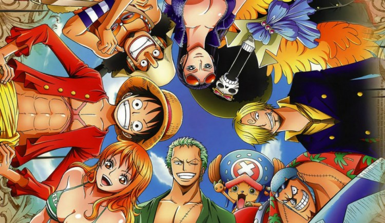 'One Piece' Chapter 904 Release Date, Spoilers