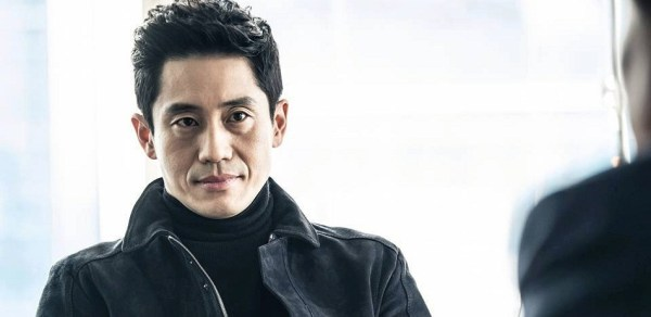 the korean remake of bbcs luther has confirmed the rest - 950×463