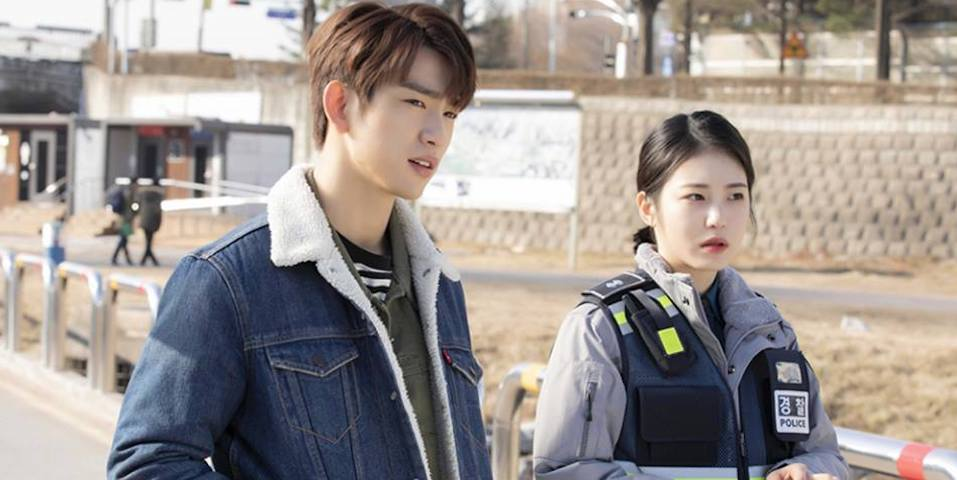 Image result for he is psychometric