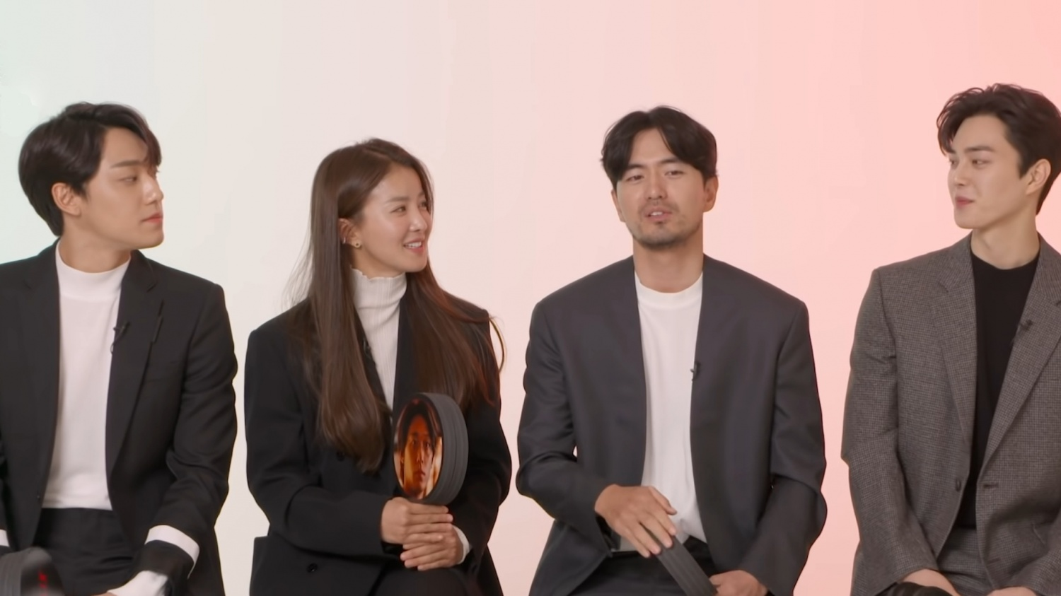 Sweet home season 2 will be based on the story of the webtoon of the same … Sweet Home Season 2 May Be Launched Early In 2022 K People Koreaportal