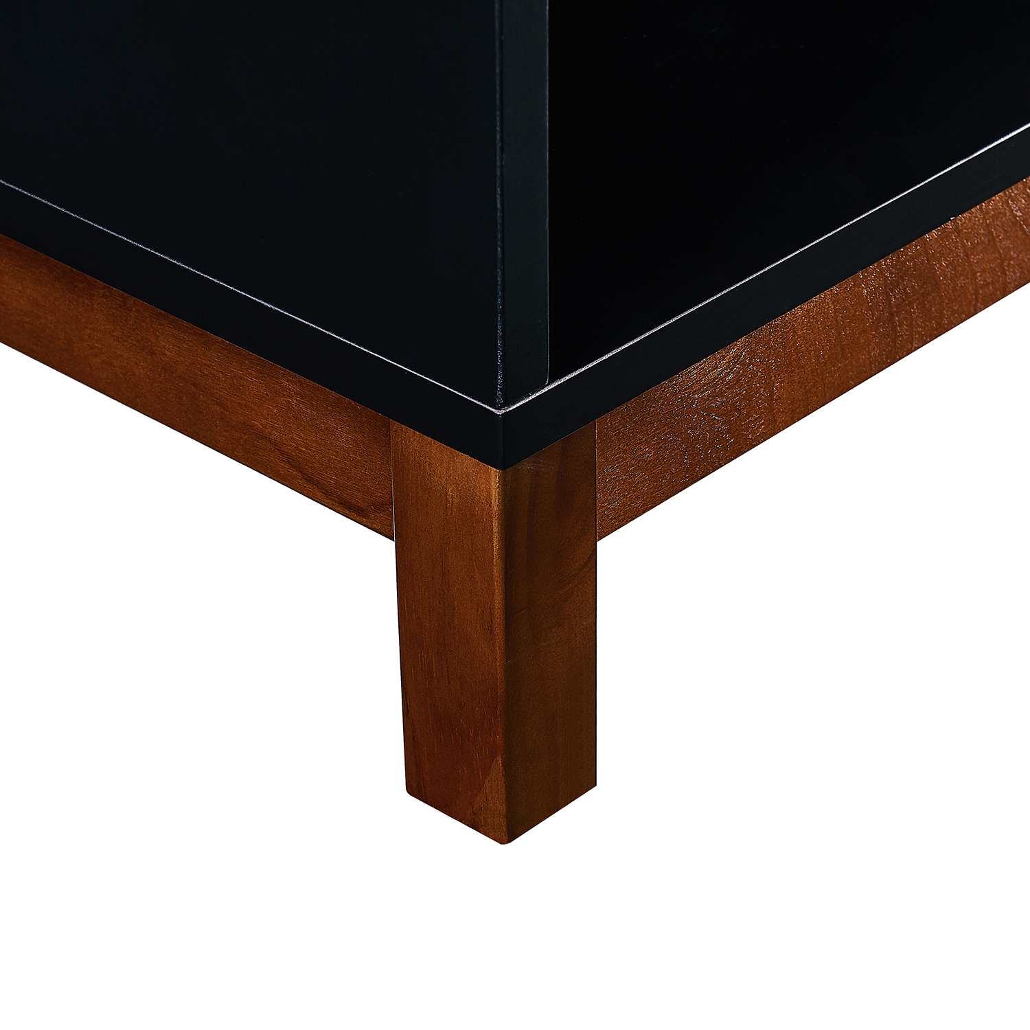 Holly Amp Martin Conlin Accent Table