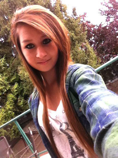 Image result for amanda todd