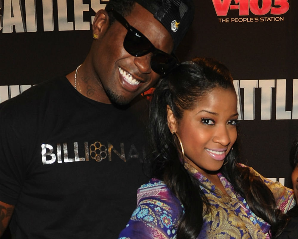 Image result for toya and memphitz