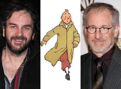 https://i1.wp.com/images.eonline.com/eol_images/Entire_Site/20080826/425.jackson.tintin.spielberg.082608.jpg