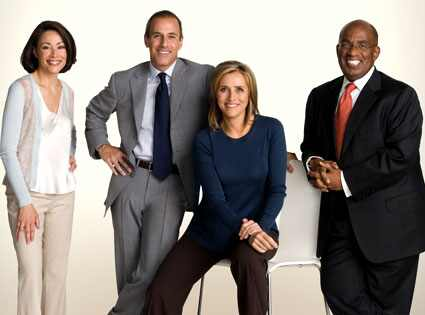 425.today.show.anchors.121608.jpg (425×315)