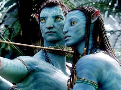 https://i1.wp.com/images.eonline.com/eol_images/Entire_Site/20091214/425.Avatar.Saldana.Worthington.lc.121409.jpg?quality=88&strip