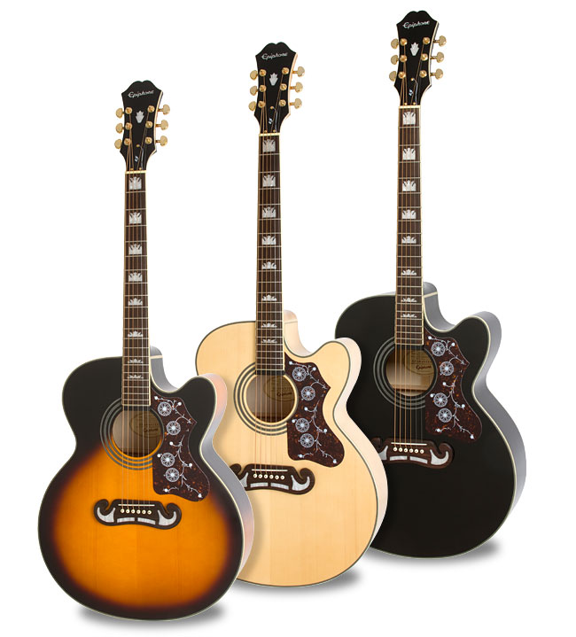https://i1.wp.com/images.epiphone.com.s3.amazonaws.com/News/Features/2014/20140301_ej200ce/N_030114E2.jpg