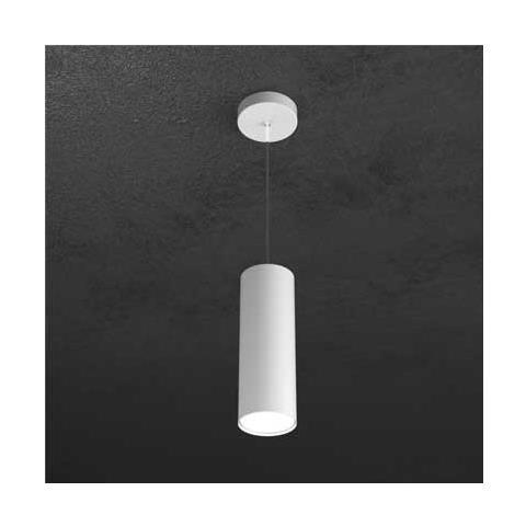 Le lampade e i lampadari in legno moderni proposti provengono dalle migliori aziende italiane sul mercato realizzati e rifiniti con cura per adattarsi a ogni singolo ambiente. Top Light Sospensione Moderna Led Lampadario Da Bagno Bianco O 10cm H Min 28cm Max 100cm Eprice