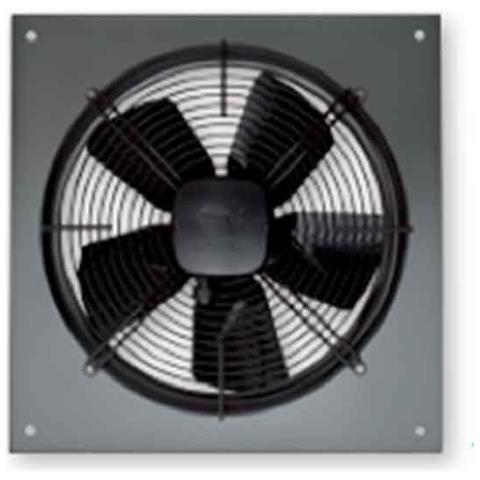 Il ventilatore integra una lampada alogena (sostituibile con una a led). Vortice Aspiratore Elicoidale A E 404 42260 Eprice