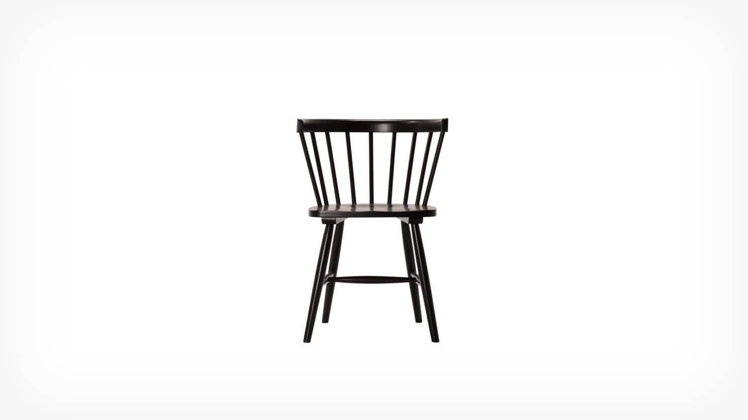 Lyla Arm Chair