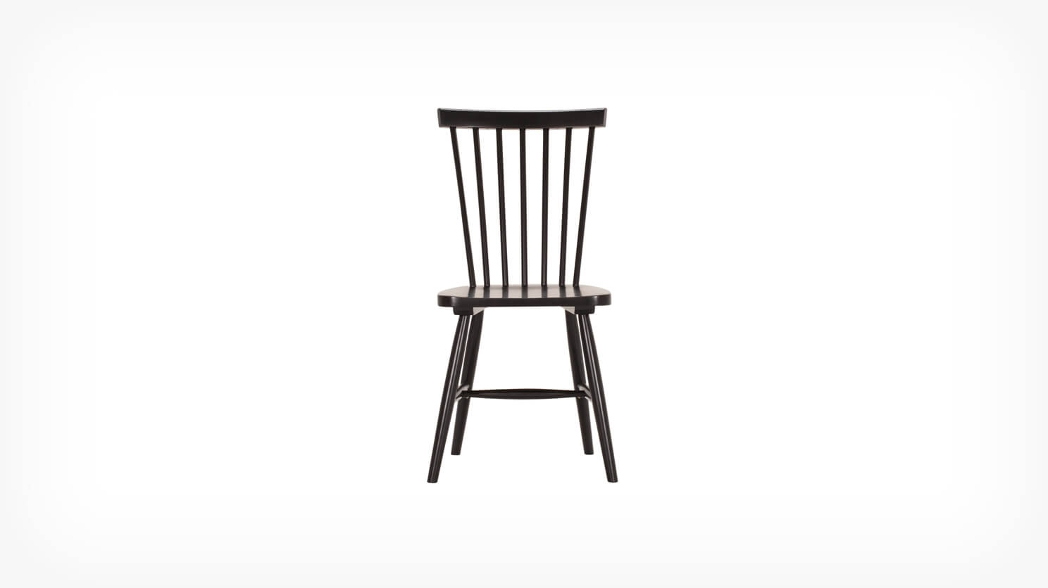 Lyla Side Chair