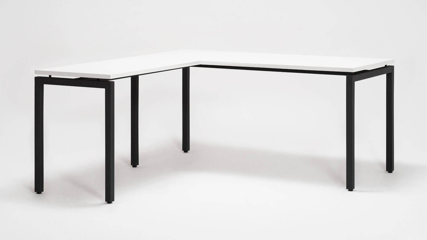 Novah L Desk From Eq3 Minimalist Desk For Home Office
