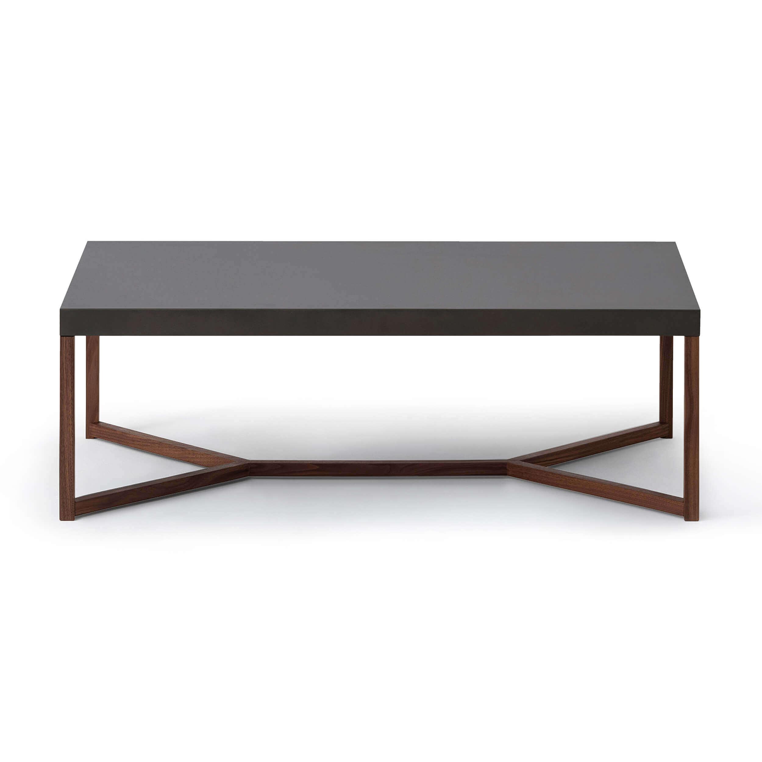 trivia coffee table