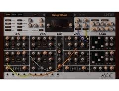 u-he ACE Software Synthesizer