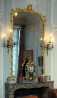 salon-gris-louis-xv_mirror_6166