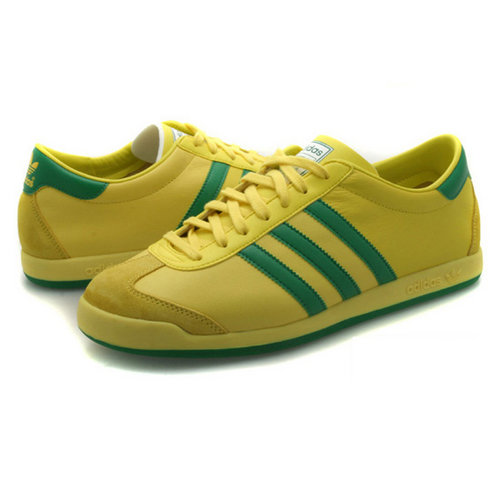 "Mens Adidas Originals ""The Sneeker"" Trainers Preview"