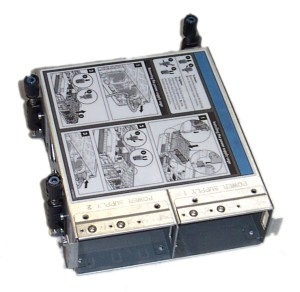 HP 394019001 ProLiant DL380 G5 Power Supply Chassis | eBay