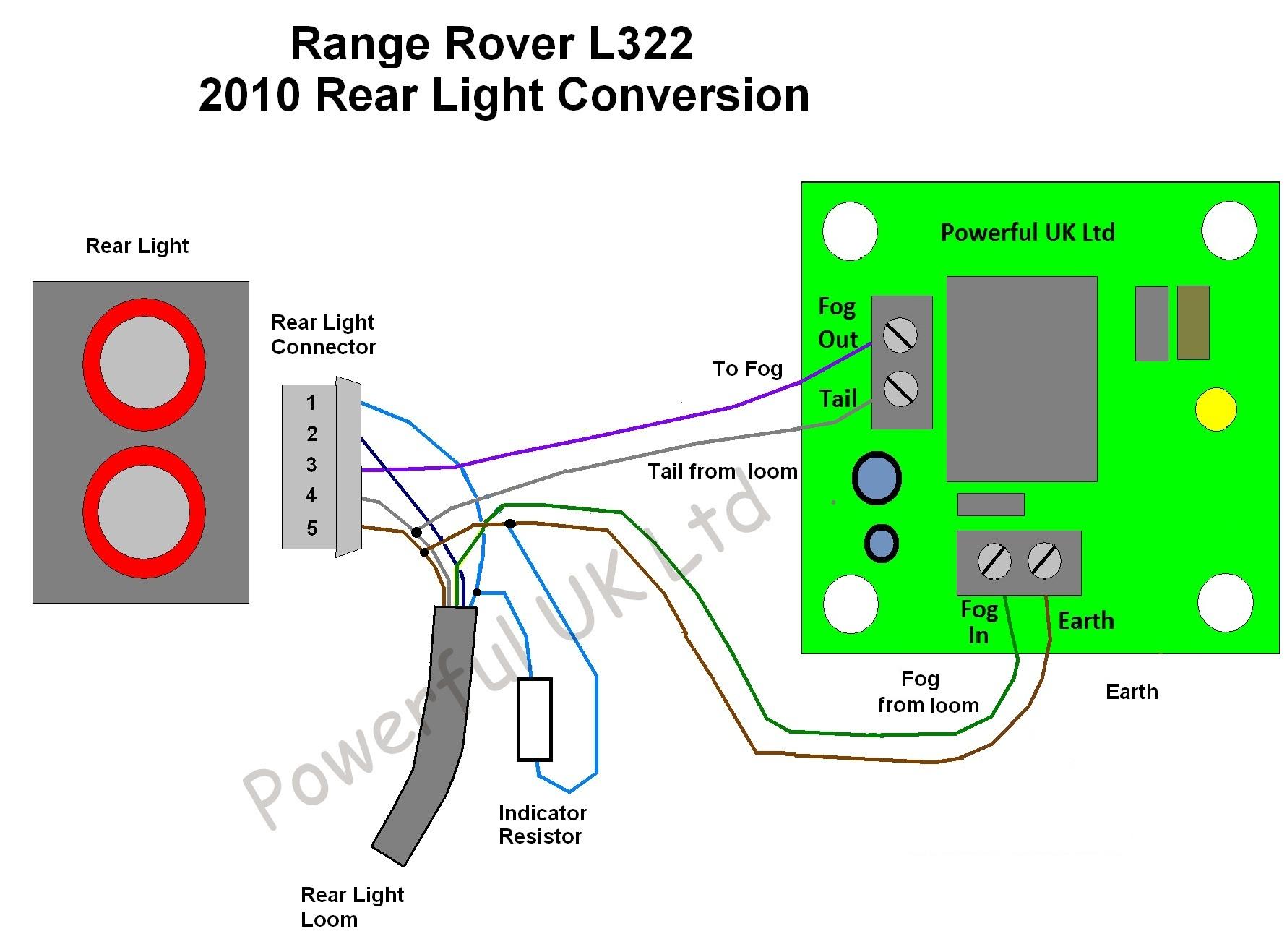 2007 Land Rover Lr3 Engine Diagram Great Design Of Wiring International 4300 Range Ac 02 Specs 2006 Virginia
