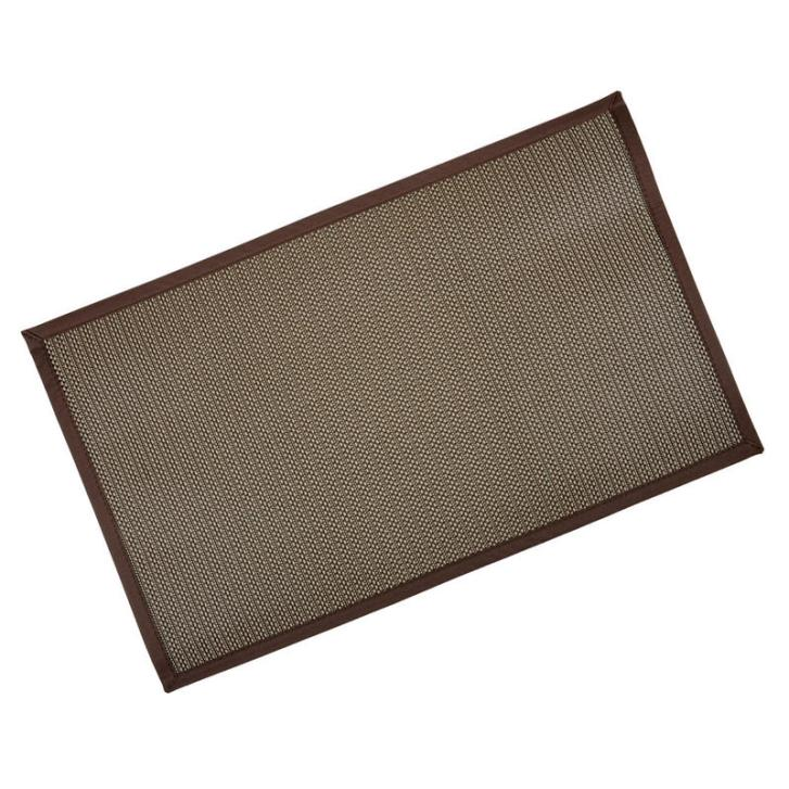 Kitchen Floor Mat Large 46cm Thumbnail