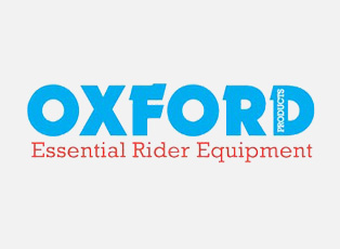 Image result for oxford MOTORBIKE LOGO
