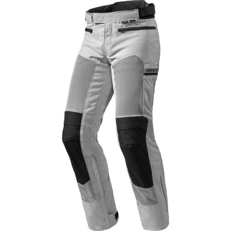 Tornado 2 Motorcycle Trousers Textile
