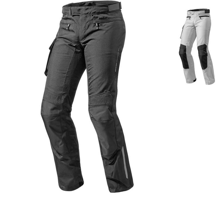 Rev It Enterprise 2 Motorcycle Trousers
