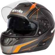 Image result for spada sp16 helmet
