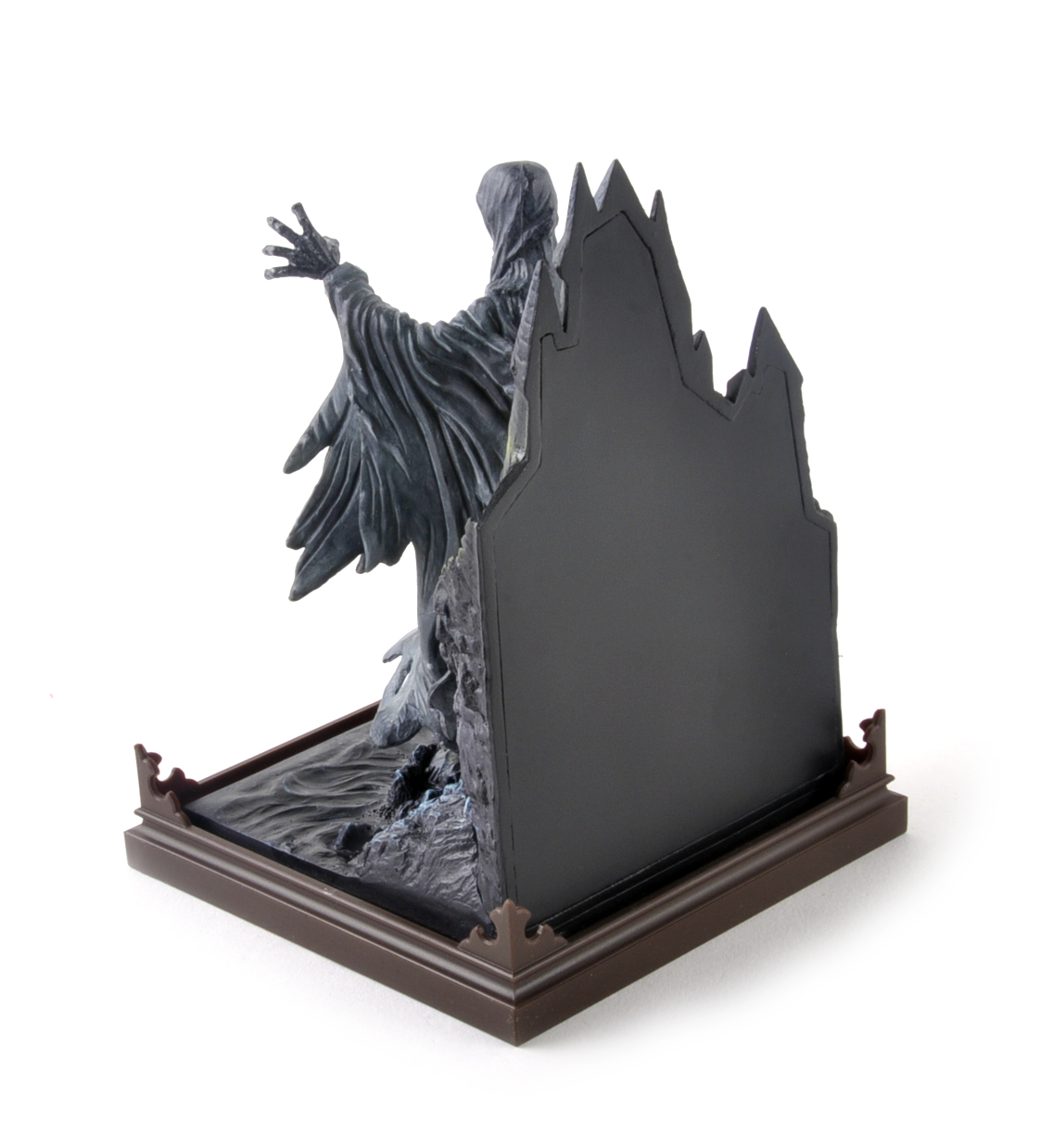 Dementor Harry Potter Magical Creatures By Noble