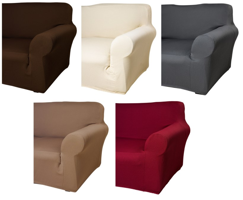 Stretch Sofa Chair Covers Www Redglobalmx Org
