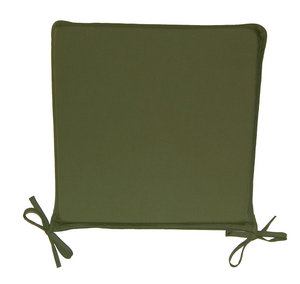 seat pad seat cushion garden chair cushion