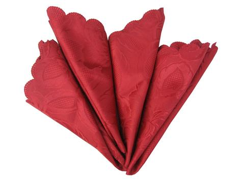 napkins damask table linen