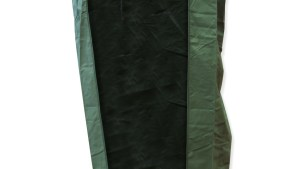 Woodside Patio Heater Cover Covers Outdoor Value