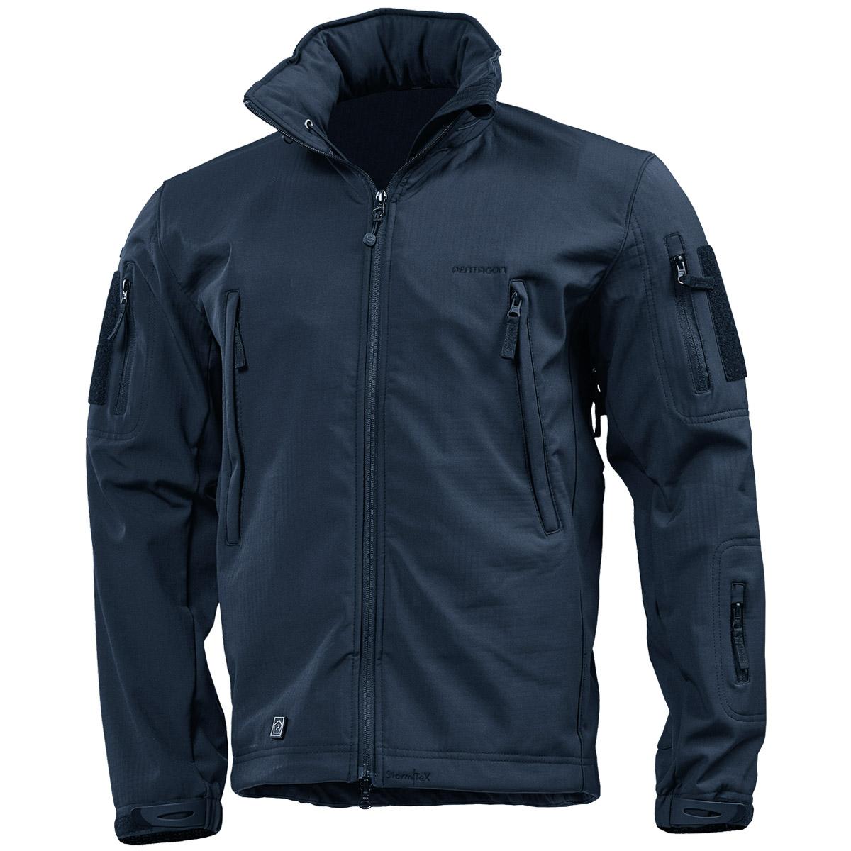 Security Guard Jackets Sale