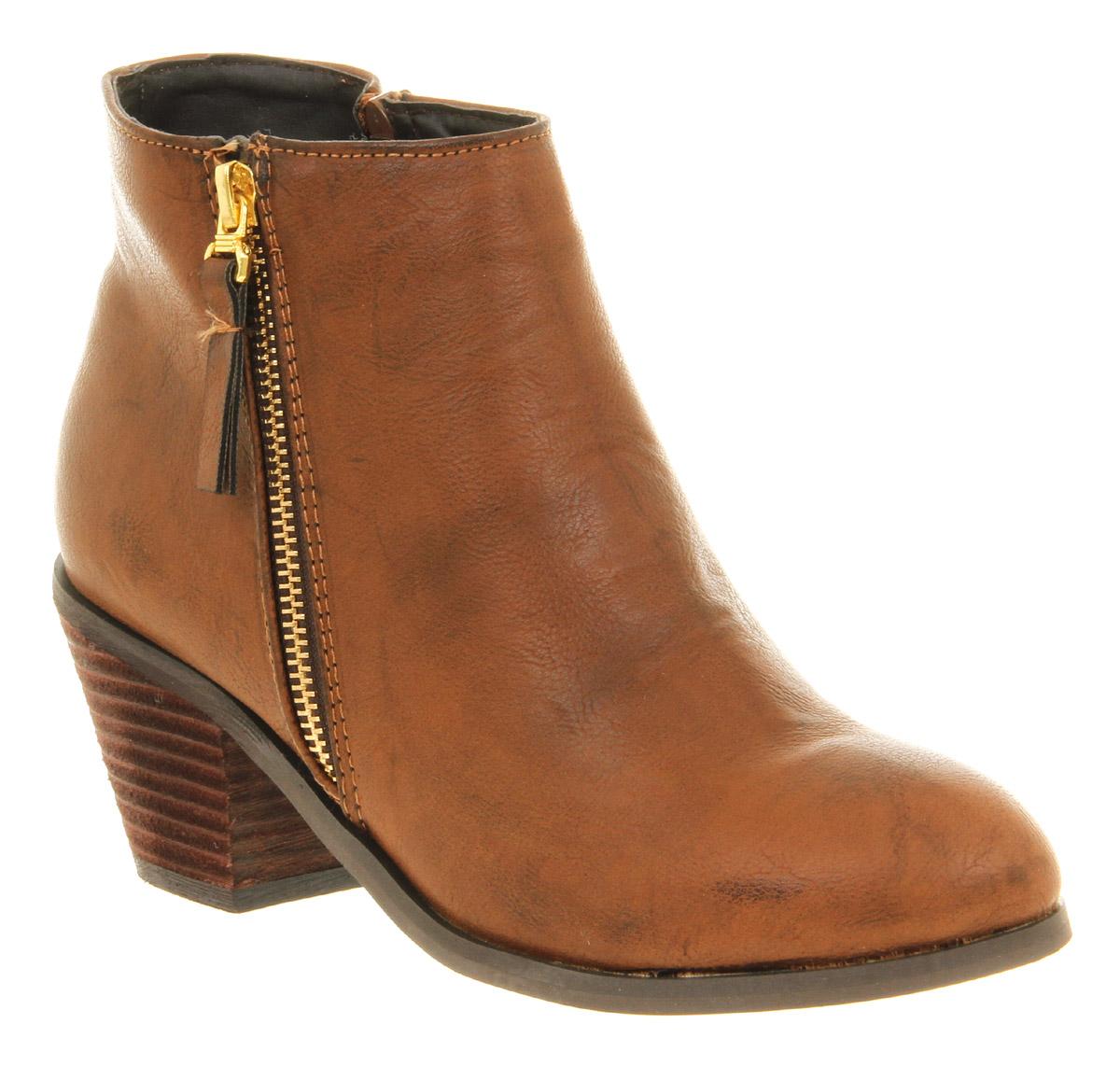 Karen Scott Shoes