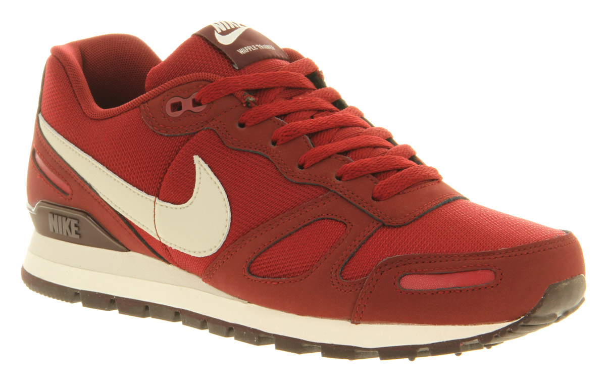 Nike Mens Air Max Sequent 2 Running Shoes