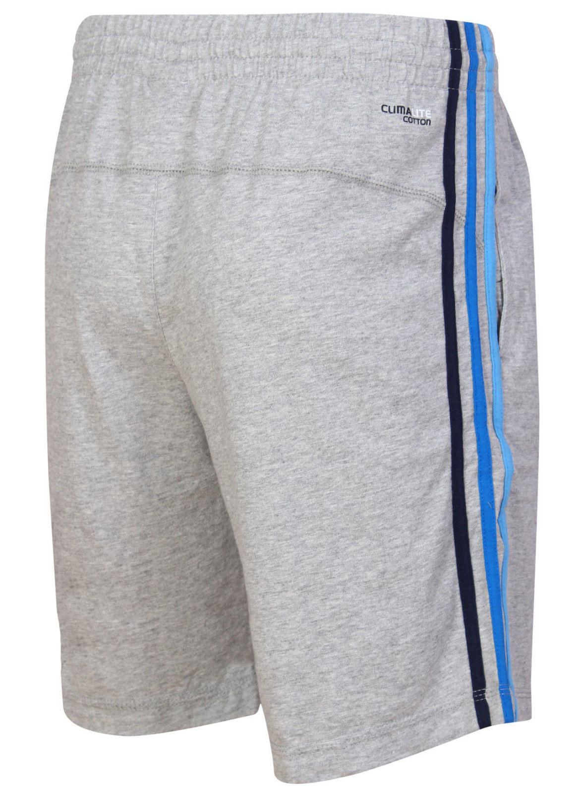 Jacket Adidas Clima 365