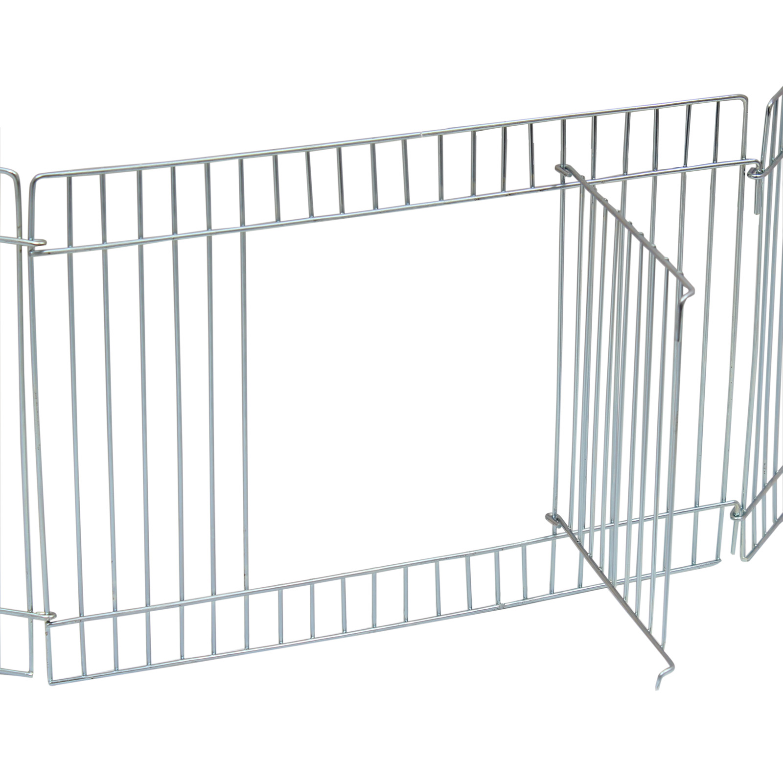 Me Amp My Small Pet Playpen Cage Amp Floor Mat Rabbit Guinea Pig Hamster Garden Run