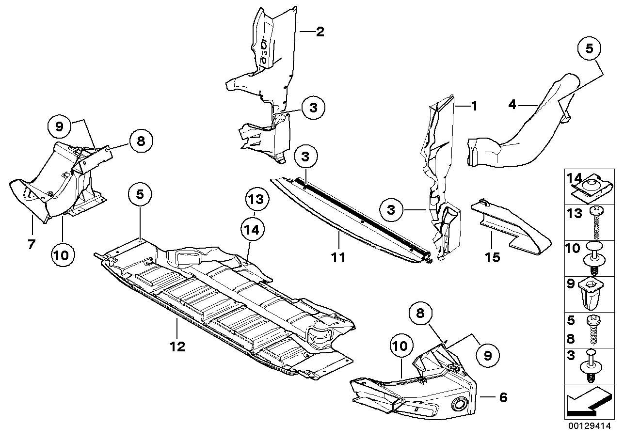 2000 bmw 740i sport wiring diagram database. Black Bedroom Furniture Sets. Home Design Ideas