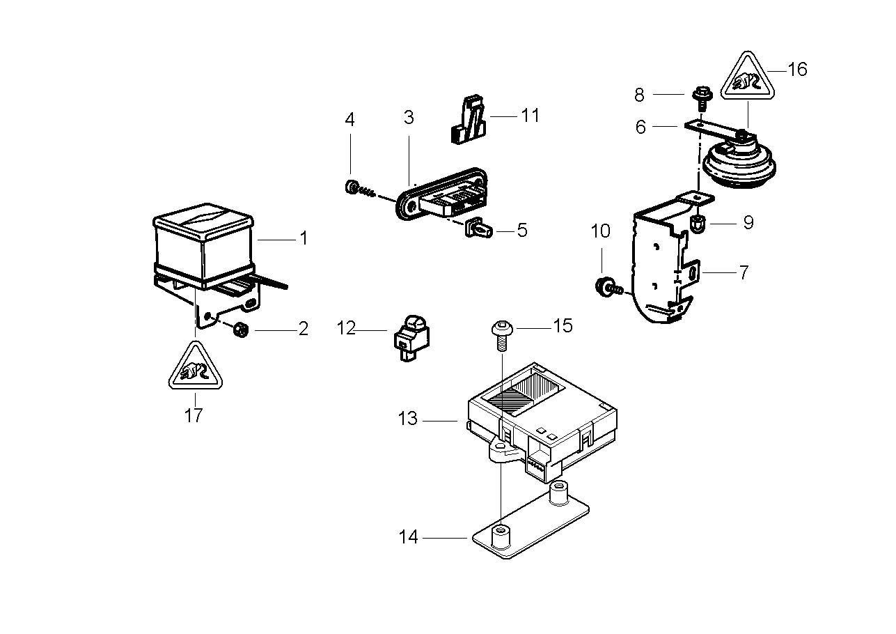 Harley Roadking Wiring Diagram For Dummies Diagram Auto