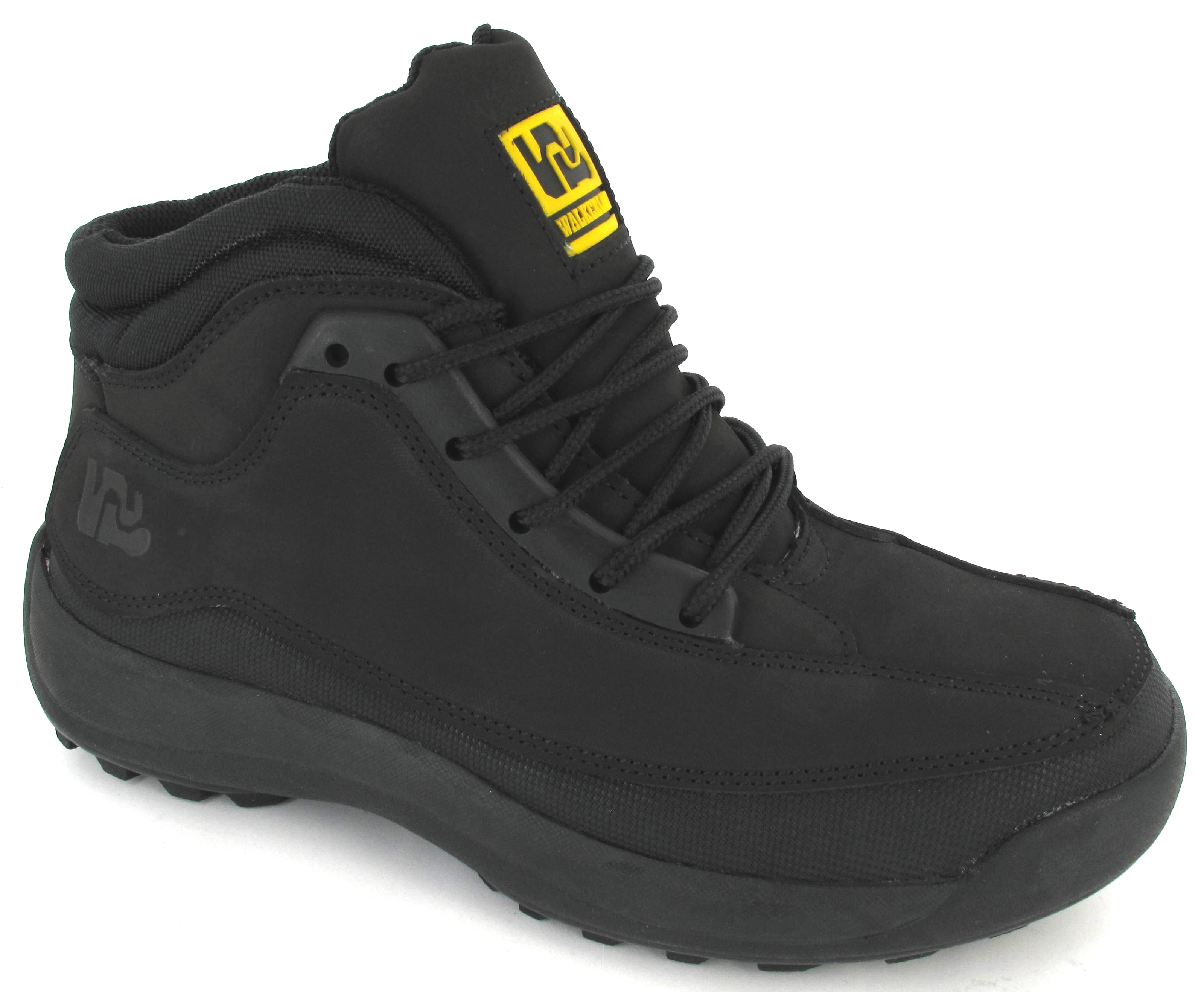 Keen Hiking Boots