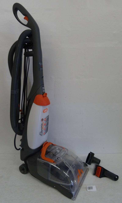 vax rapide deluxe manual daily instruction manual guides u2022 rh testingwordpress co  VAX Carpet Shampoo