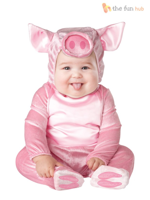 28 perfect images infant halloween costumes 0 6 months baby bryone