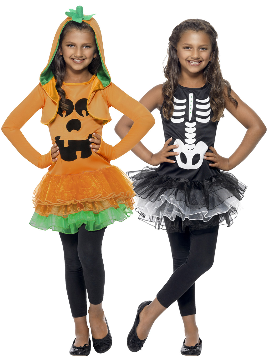 11 Ages Girls Costumes 13 Halloween