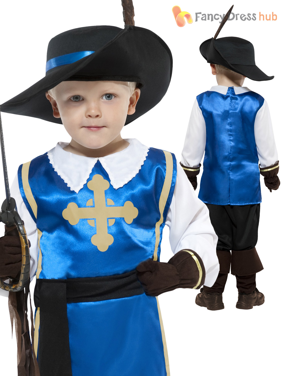 Boys Me Val French Musketeer Historical Kids Book Week