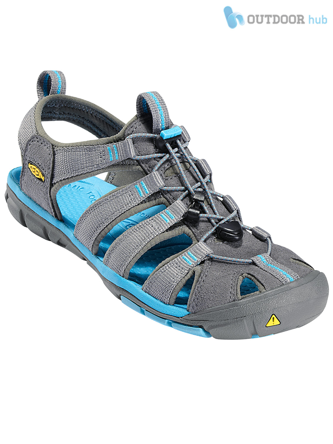 Keen Shoes Washable