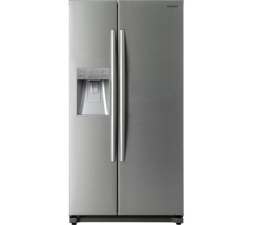 daewoo fridge spare parts | Newmotorwall.org