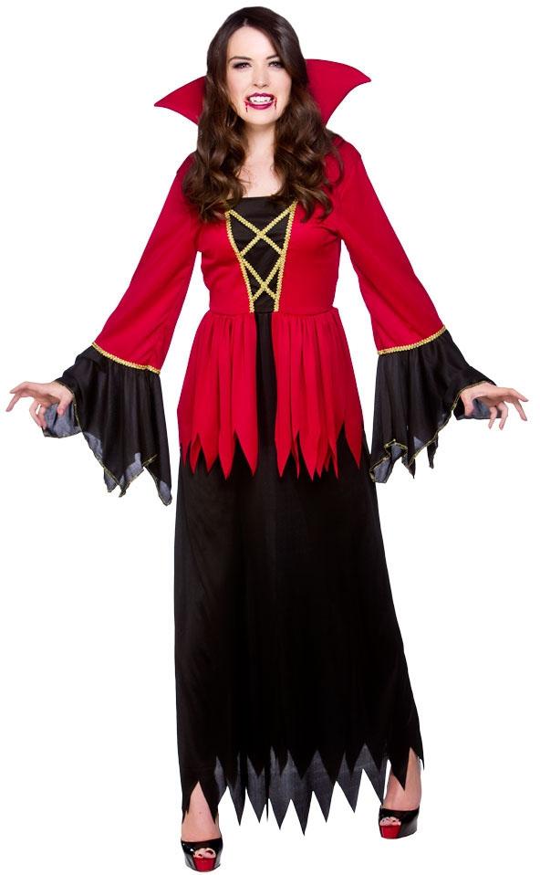 Size 26 Halloween Costumes Uk Hallowen