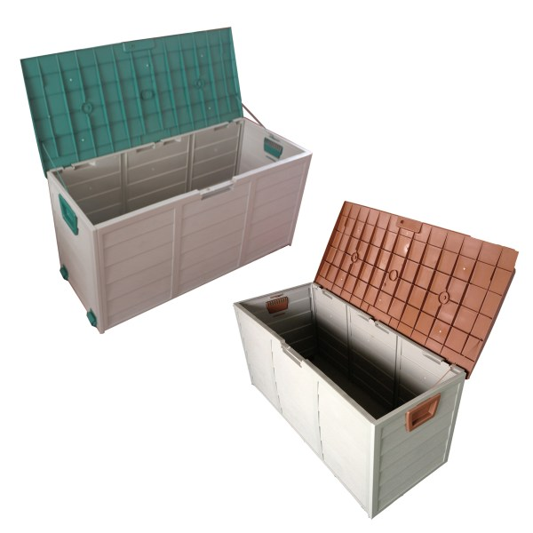 Poker table woodworking plans free  plastic outdoor storage box     Poker table woodworking plans free  plastic outdoor storage box  plastic  garden sheds 6 x 8  outdoor storage cabinet with doors